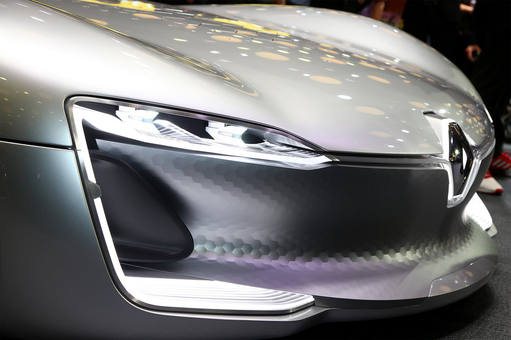 bmw-vision-next-100-concept-focuses-on-alive-geometry-and-autonomous-driving_5.jpg