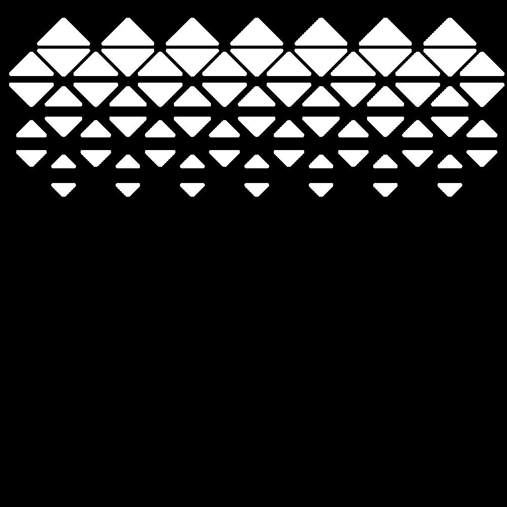 Nex_Pattern-01.png