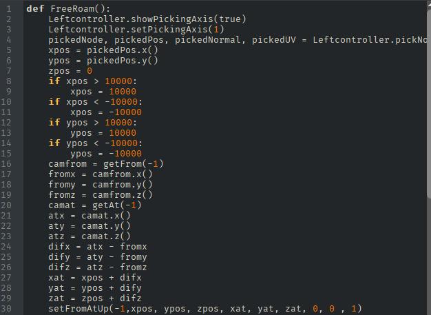 Script_Image.PNG