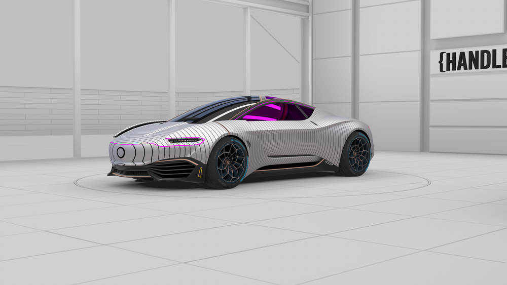 Design_Studio_Car3.png