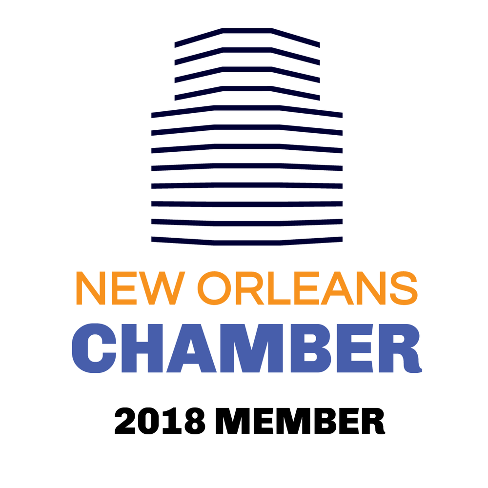 Toucan Advertising 2018 New Orleans Chamber Member Logo.png