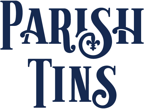 Toucan Advertising_Parish-TIns-Logo_Stacked-Color.png