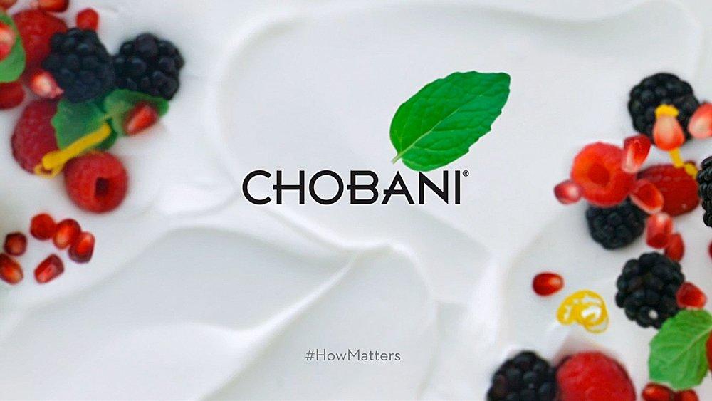 Toucan Advertising New Orleans Agency American Marketing Association AMA Chobani.jpg