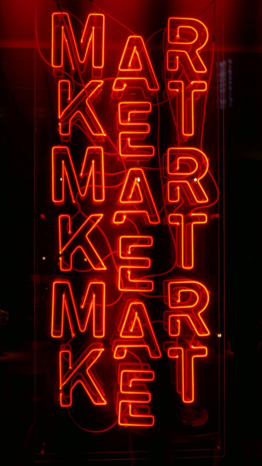 Toucan Advertising New Orleans Marketing.jpg