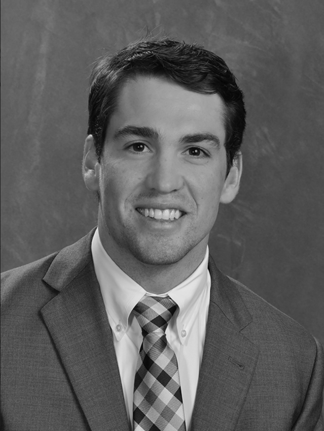 Peyton Theriot, Edward Jones Investment Company