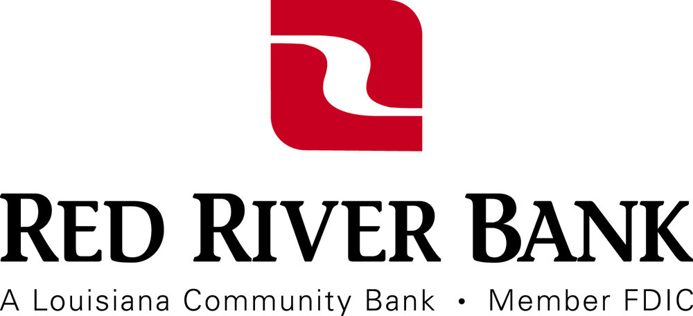 red river bank_0.jpg