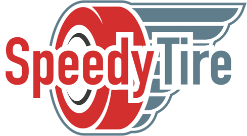 Toucan Advertising _Speedy TIre logo.png