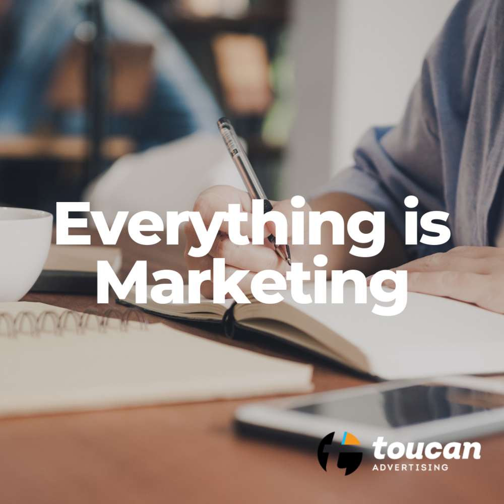 Toucan Advertising New Orleans Agency Marketing.jpg