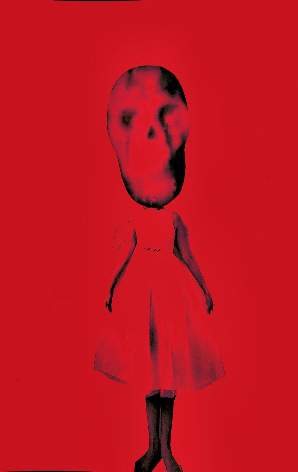 Snapseed(2).jpg