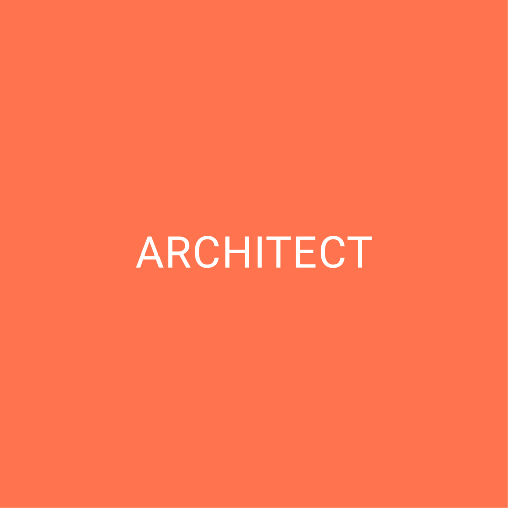 Astrid Jenkin   Principal Architect at NH Architecture