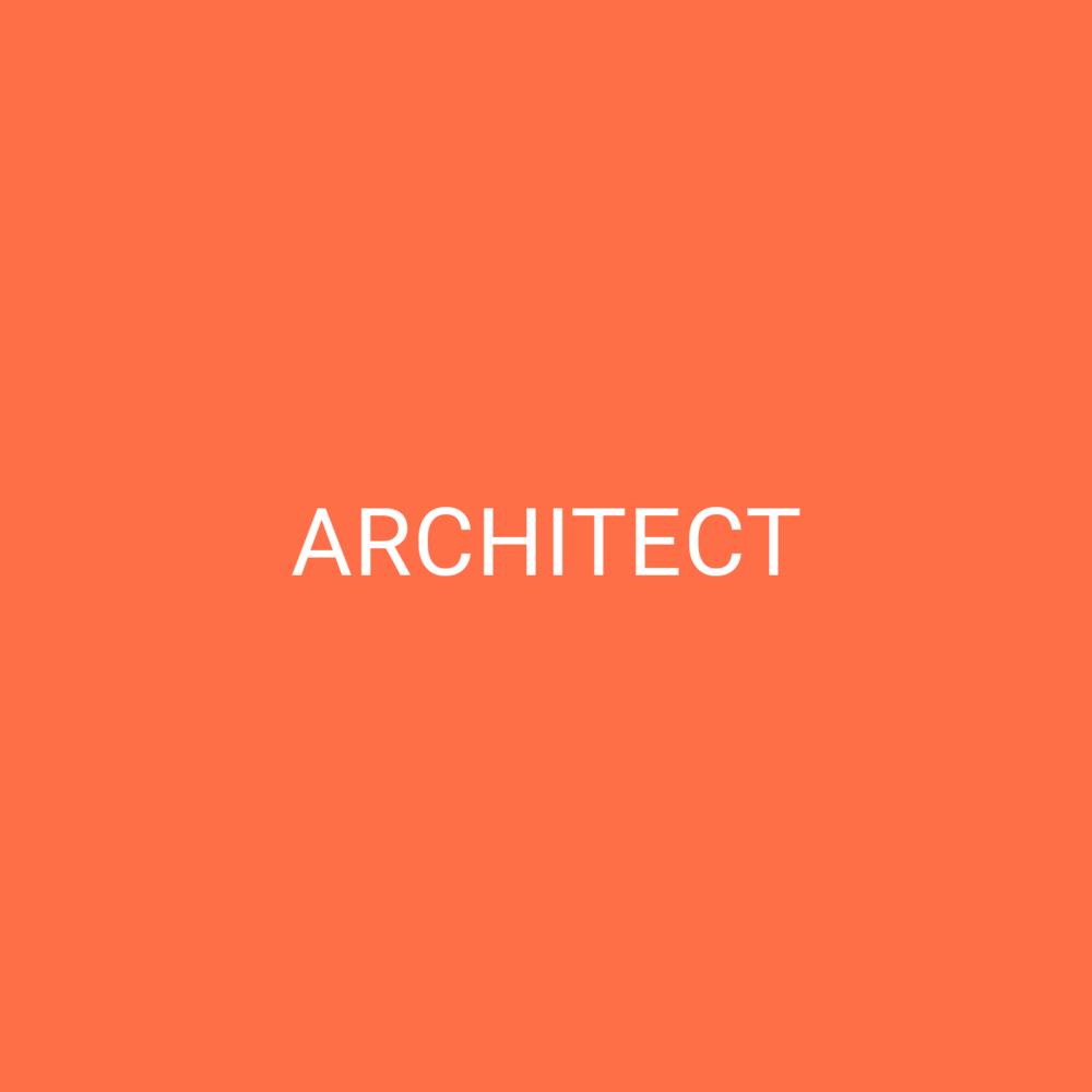 Rosemary Burne   Associate at Architectus