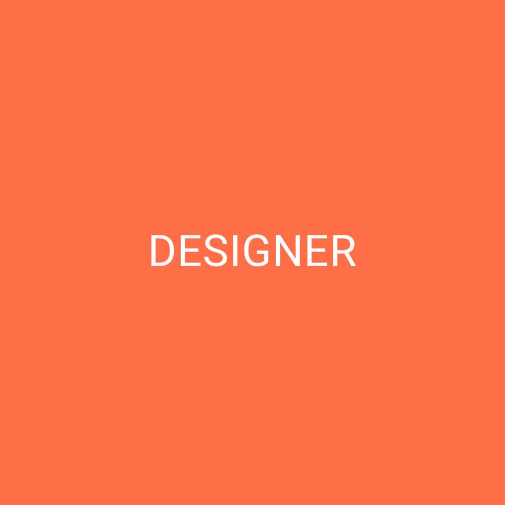 Susan Gronlund   Grønlund Design