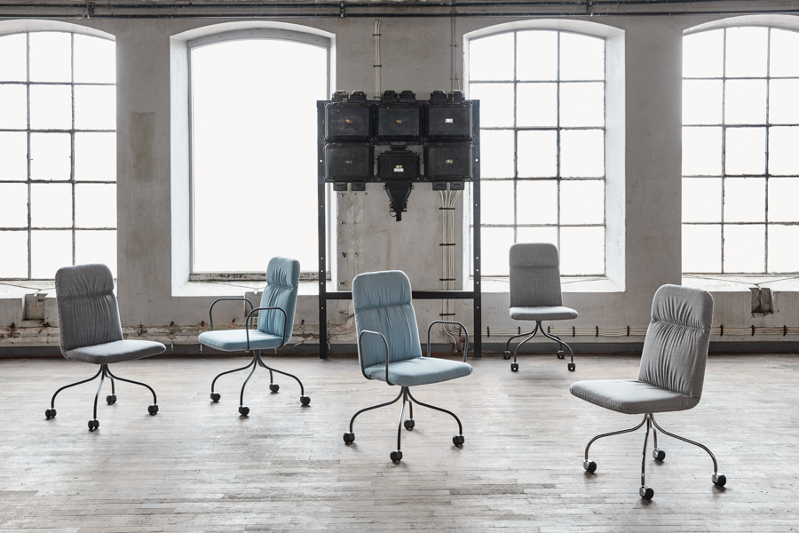 MATERIA-Sense-conf-chair-interior-2.jpg
