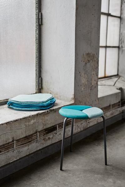 MATERIA-Patch-stool-close-up-1.jpg