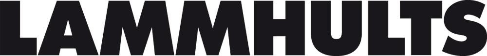lammhults-logo.jpg