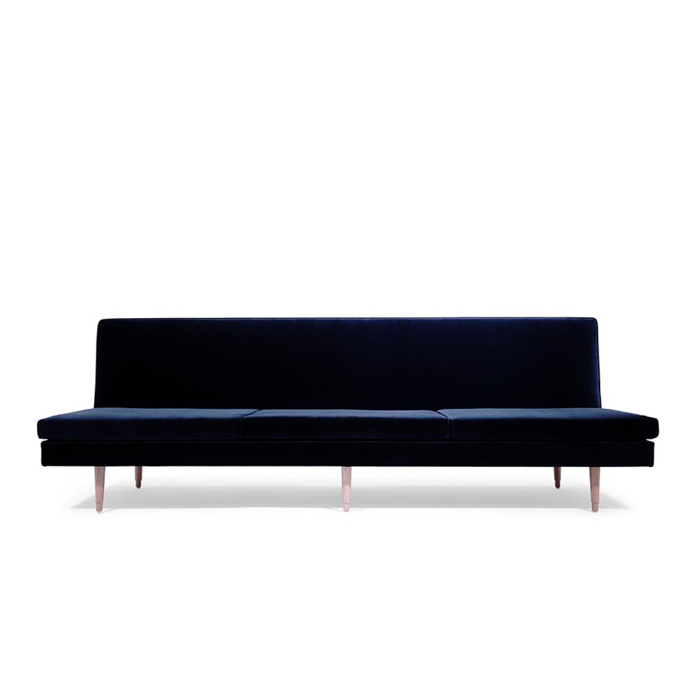 Walsh Street Sofa   Robin Boyd
