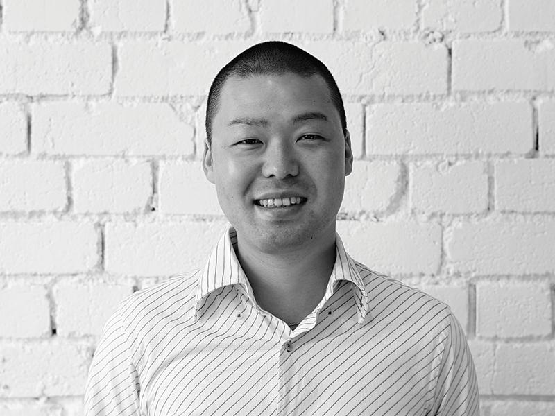 Yasuhiro Naruse  Administration Manager