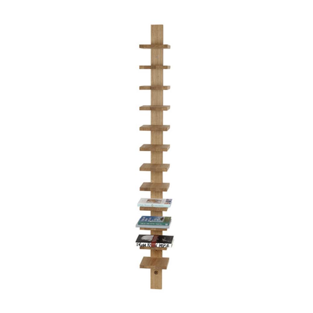 Pilaster   Källemo