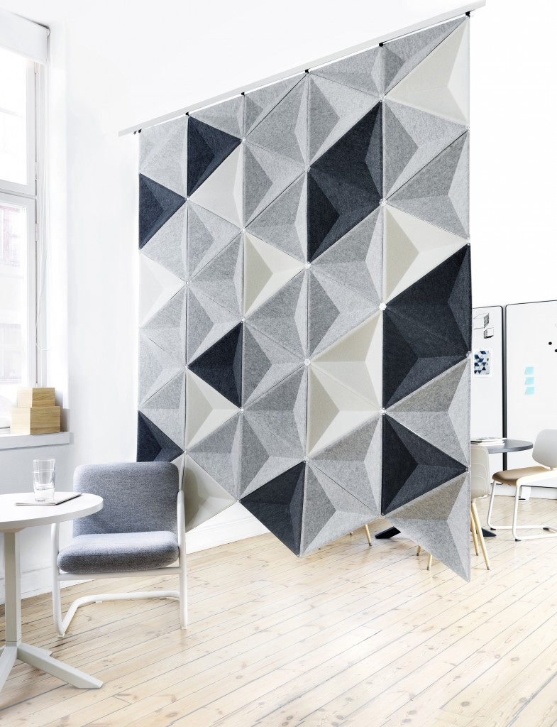 Aircone-Grey_and_black-785x1024 (1).jpg