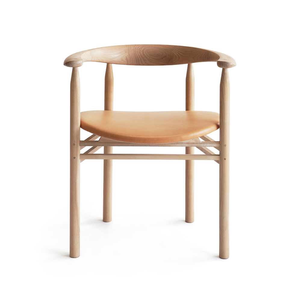 Linea Chair   Nikari