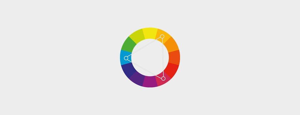 matchingcolours-1.jpg