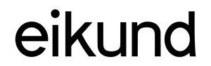 Eikund-Logo.jpg
