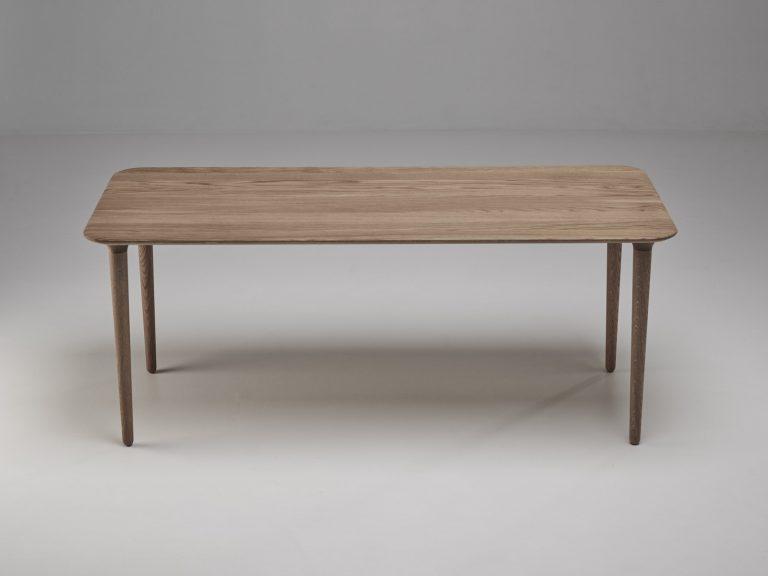 Evja coffee table