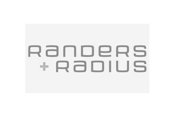 Randers.png