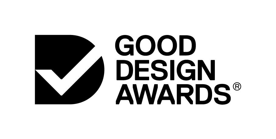 Good-Design-Awards_TM-1.jpg