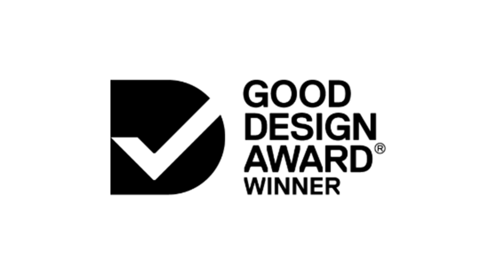 May 2018  ecoBirdy New product takes home Good Design Award 2018   ecoBirdy received a prestigious Good Design Award® Winner in the Product Design category in recognition for outstanding design and innovation.