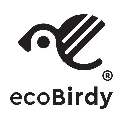 ecoBirdy - 500x500.jpg