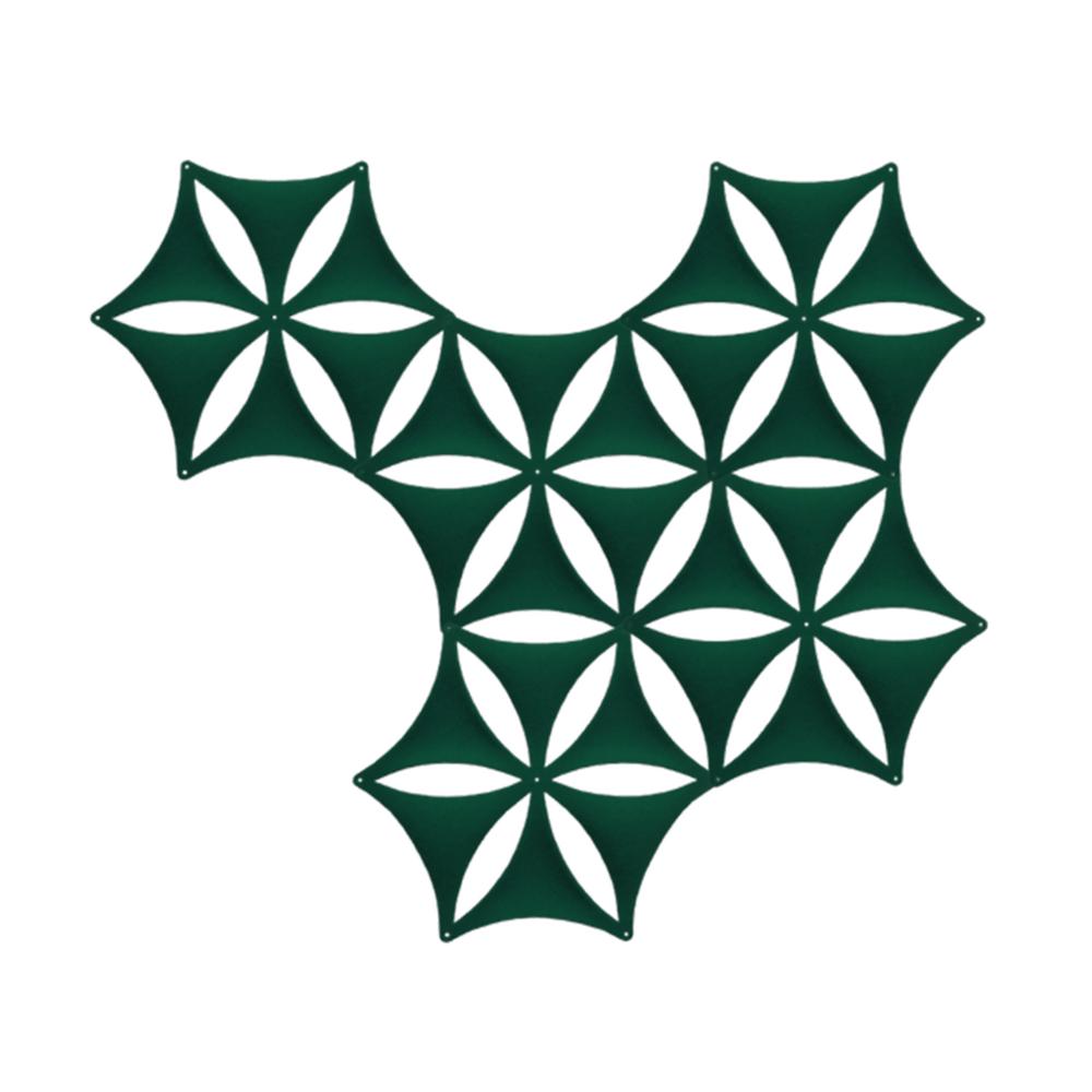 Airflake   Abstracta