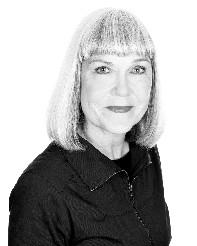 Agneta Stake   Vice Director & Design Manager at Nola