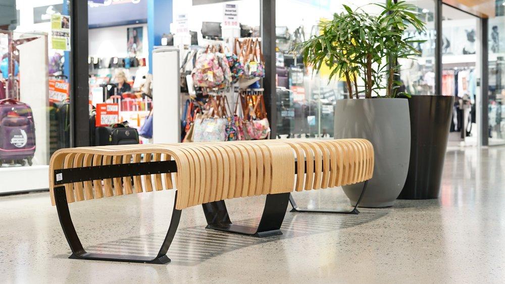 Nova C by Green Furniture Concepts
