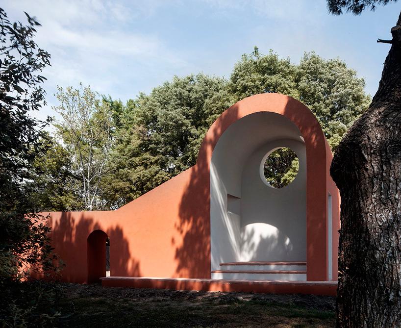 holy-see-vatican-pavilion-venice-biennale-1.jpg
