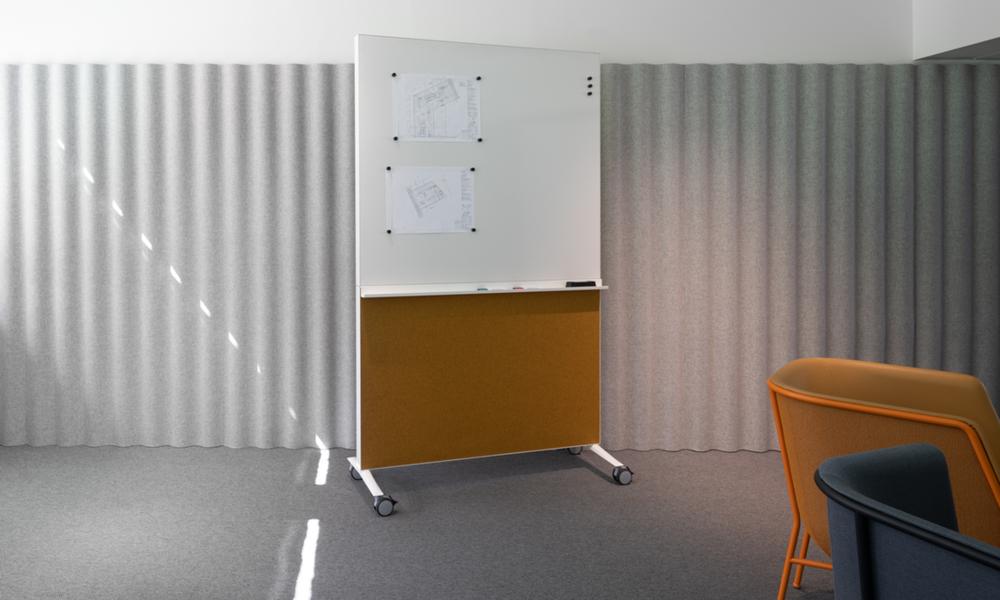 alumicombi-abstracta-writingboards-acoustics-10.png