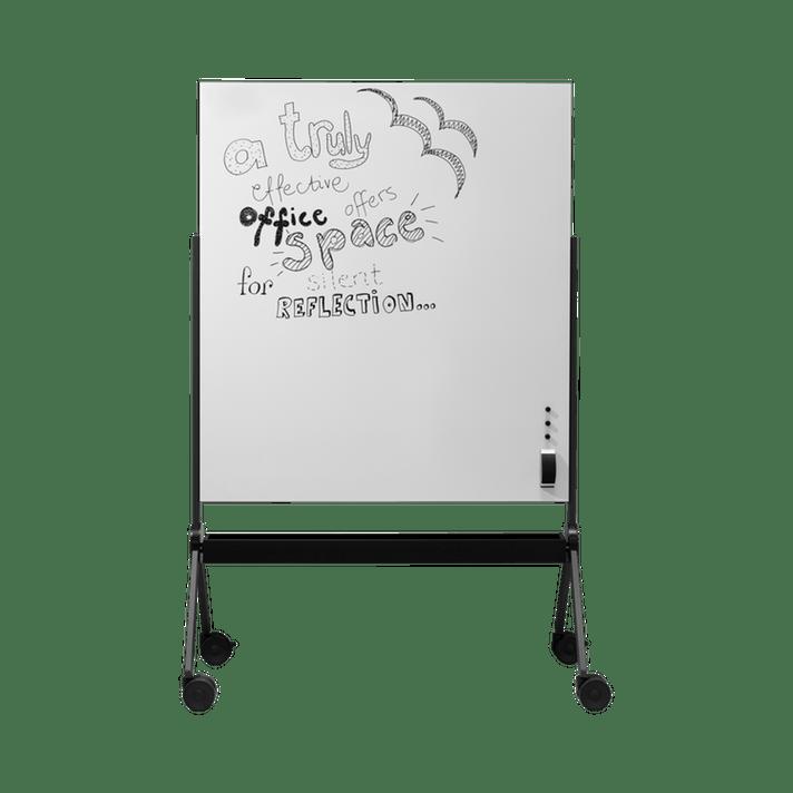 draft-abstracta-writingboards.png