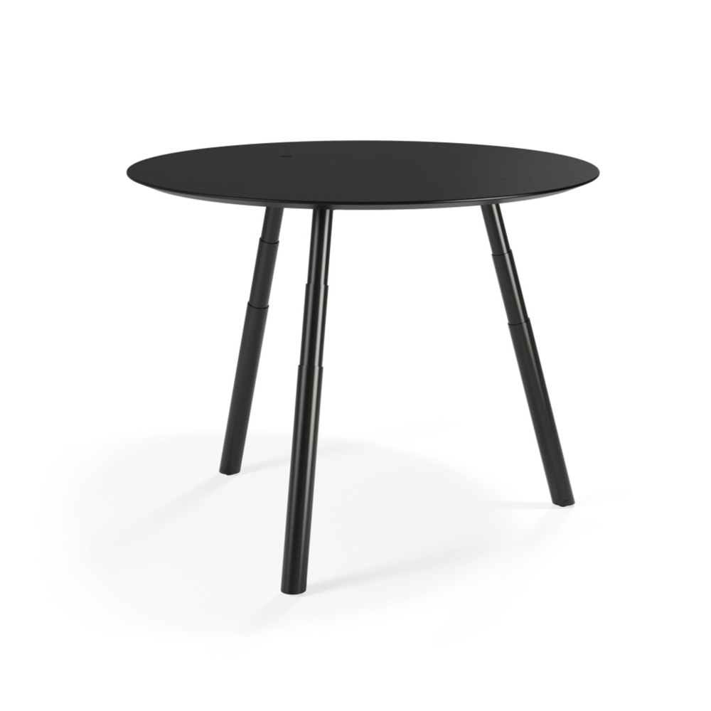 Hal Table   Materia / Carl Öjerstam