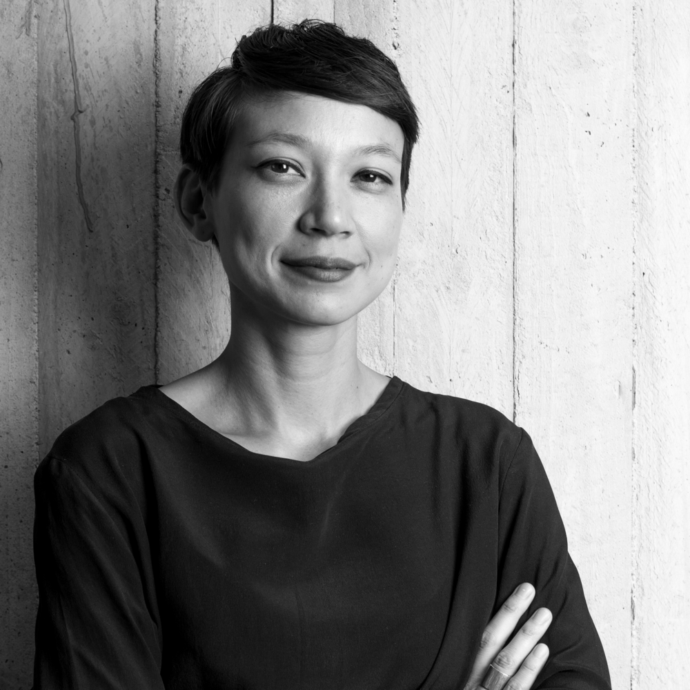 August 2018  I AM WOMAN  Isabelle Toland, Co-Director Aileen Sage Architects   An interview series dedicated to celebrating the achievement of our fellow business women. This month, we are excited to welcome Isabelle Toland. We speak with Isabelle about founding her studio in Sydney and the things she has learnt along the way. Plus we get the inside scoop on the Venice Biennale. Be inspired by Isabelle's stories with KFive+Kinnarps.
