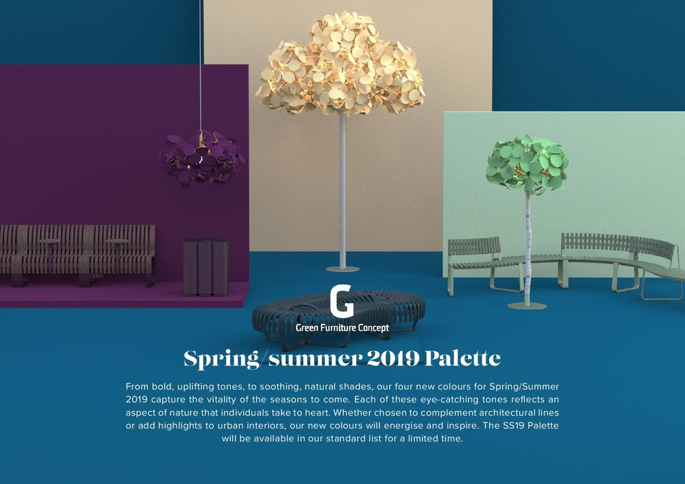 Green Furniture Concept SS19-colour-palette-presentation-page-001.jpg