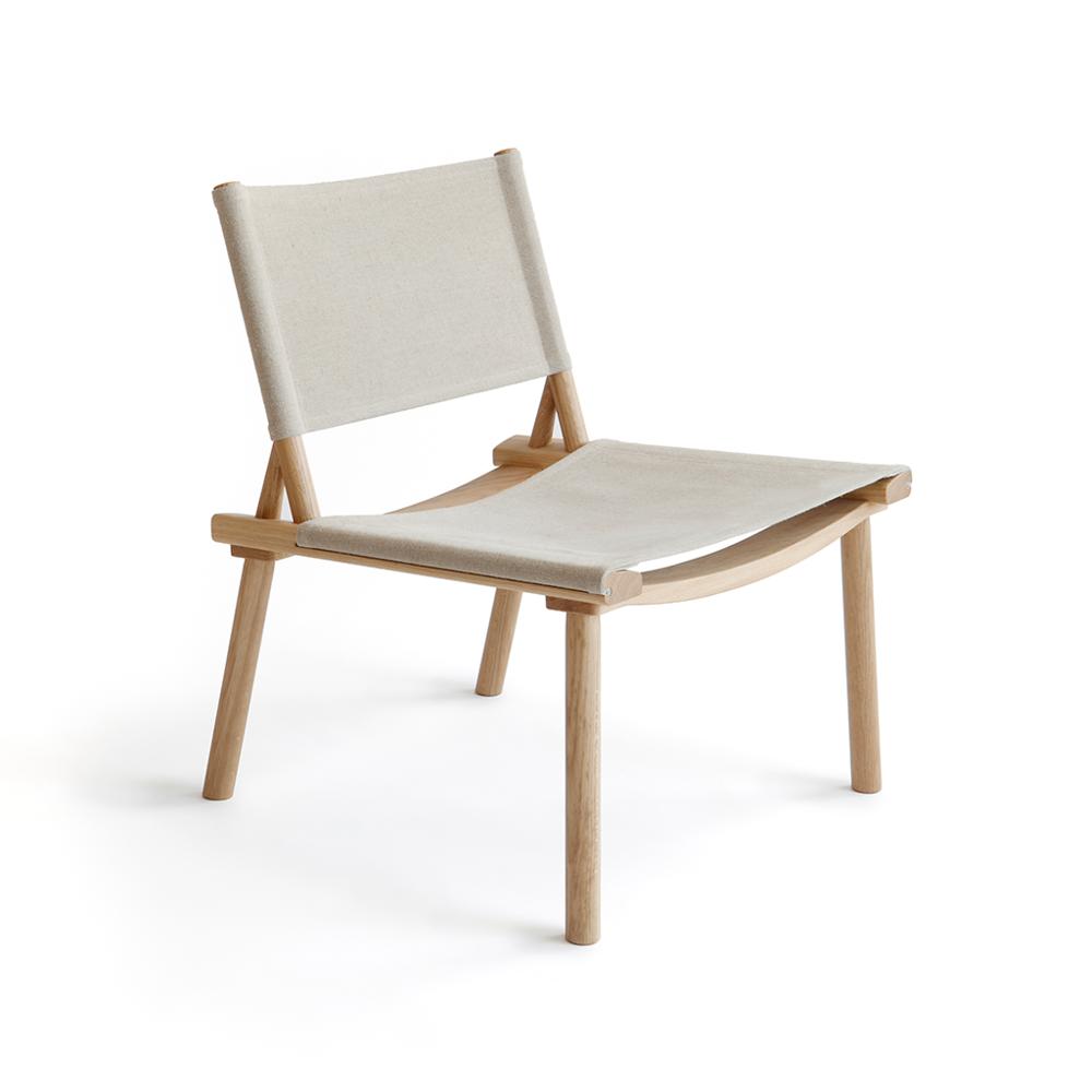 December XL chair    Nikari