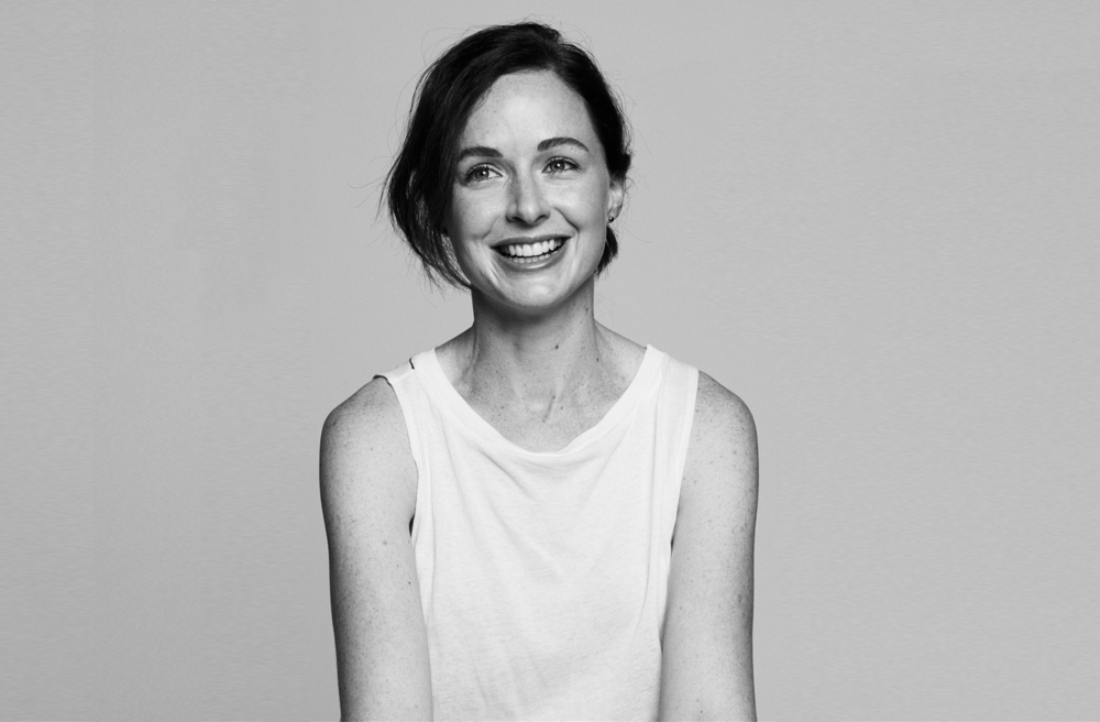 October 2018  I AM WOMAN  Jane Matthews, Owner and Manager Swensk   We talk with Jane Matthews about her career path, her decision-making process and how she established herself within the Melbourne design scene. Be inspired by Janes story with KFive+Kinnarps