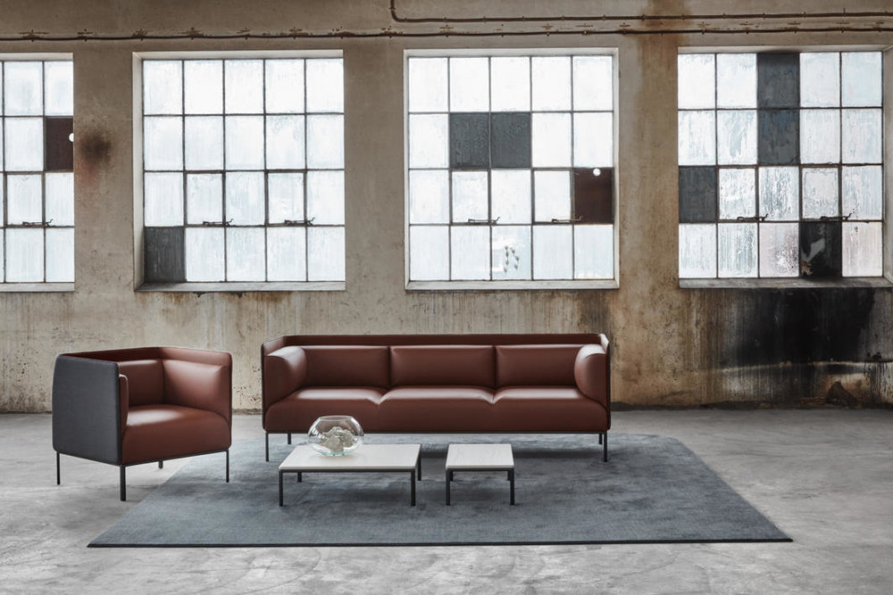 materia-crest-sofa-interior-ambient-5-b.jpg