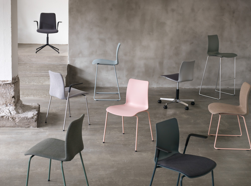 mood-9-chairs-300-dpi.jpg