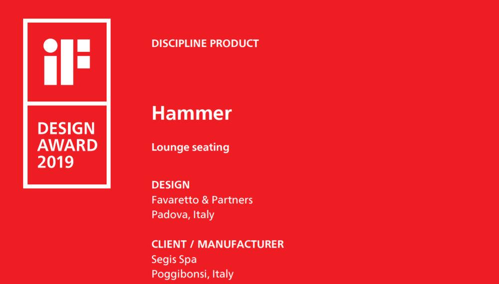 hammer-award-2019.jpg