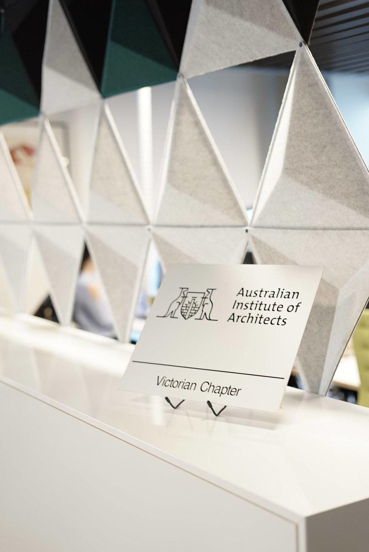 australian-institute-of-architects-02.jpg