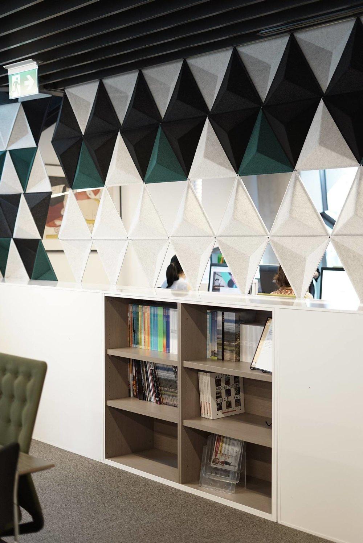 australian-institute-of-architects-01.jpg