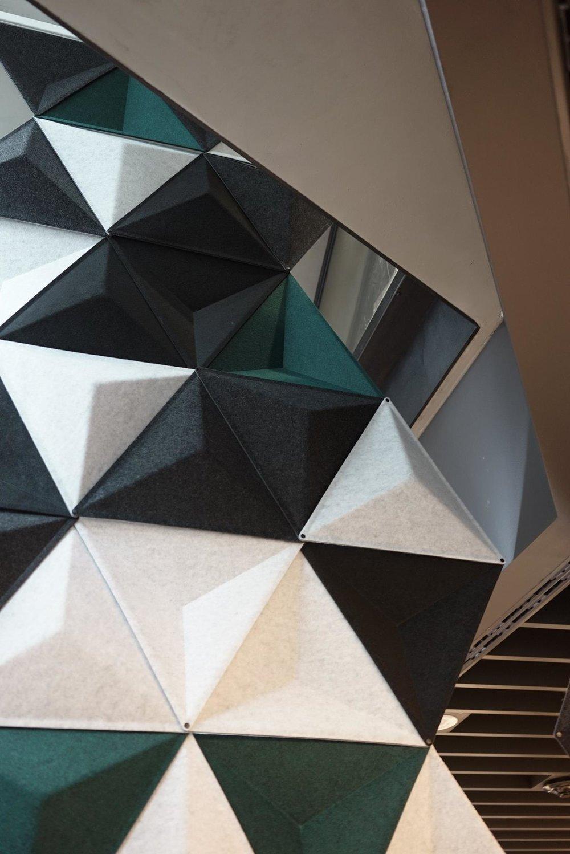 australian-institute-of-architects-03.jpg