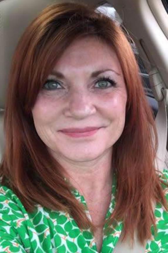 Kelly Catalano - Pet Grief Relief Creator
