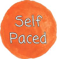 selfpacedorange.png